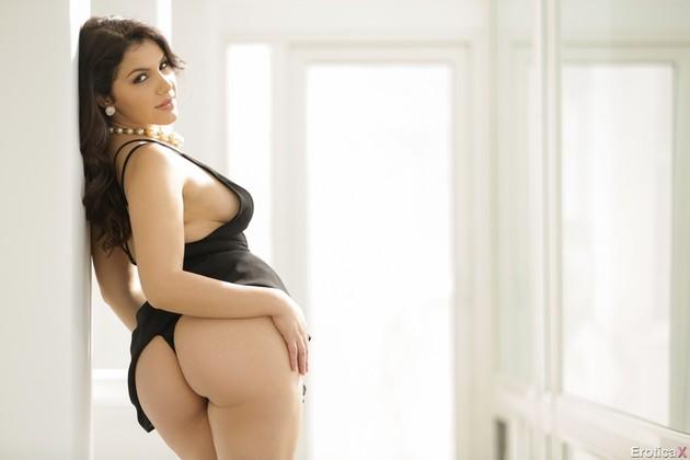 Valentina Nappi Foto 10