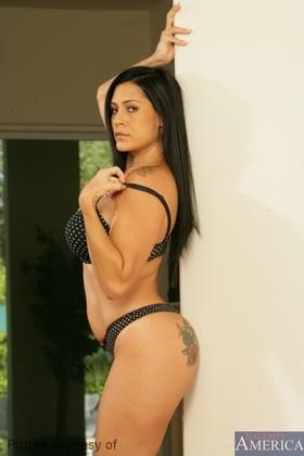 Raylene Foto 12