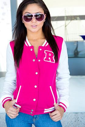 Ariana Marie Foto 3