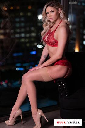 Jessa Rhodes Picture 14