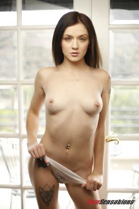 Rosalyn Sphinx